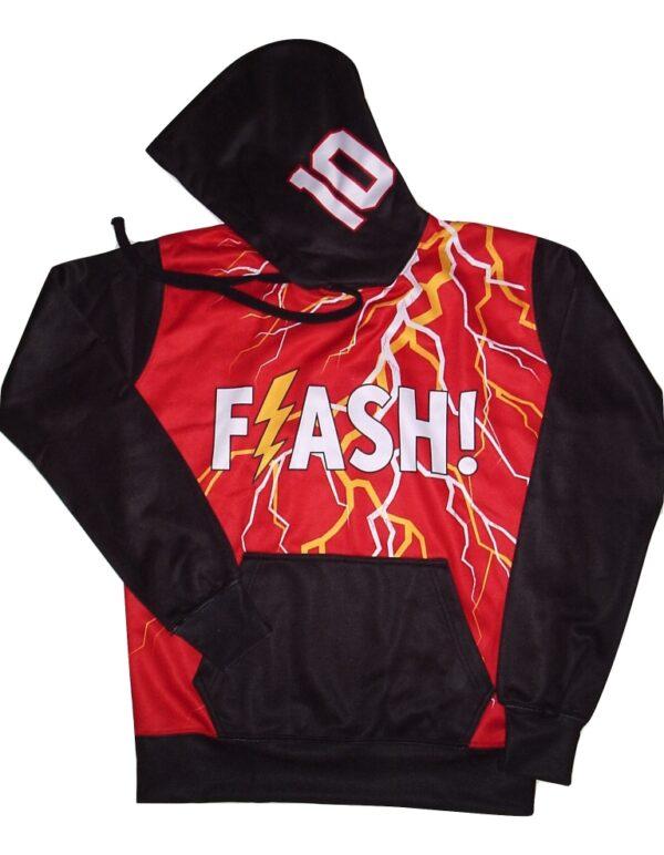 hoodies-warm-ups-and-team-apparel