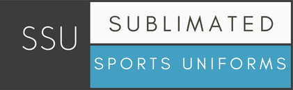 sublimatedsportsuniforms.net