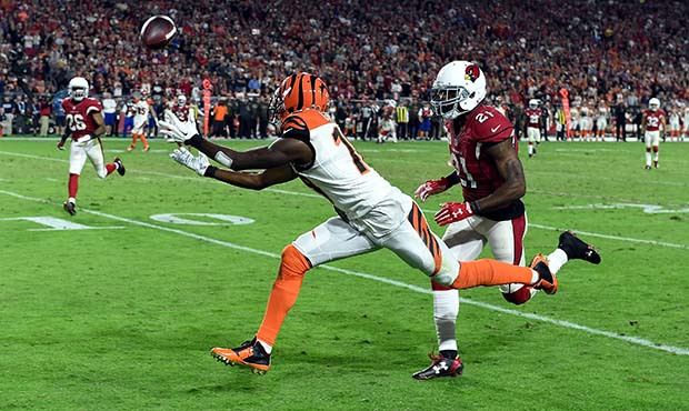 The 5: Ramifications of the Patrick Peterson PED suspension